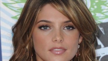 Ashley Greene Wiki