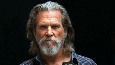 Jeff Bridges Wiki