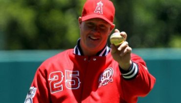Jim Abbott Wiki