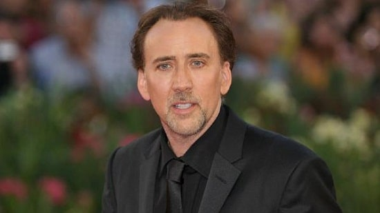 Nicolas Cage wiki, bio, net worth, height, age, car, assets, girl friend or spouse.