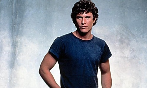 Tom Berenger Wiki, Bio, Net Worth, Height, Age, Car ...