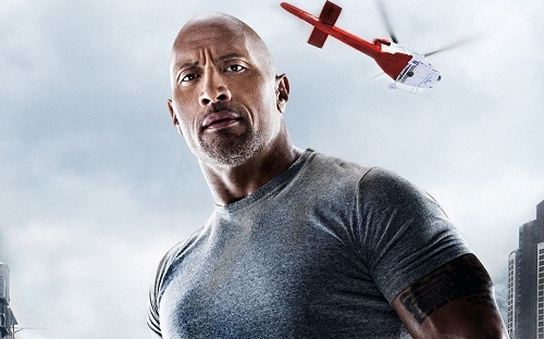 dwayne-johnson-wiki