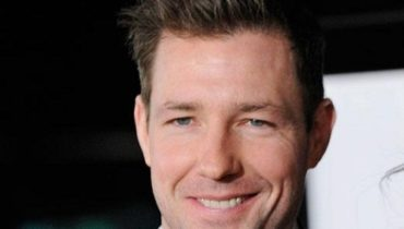 Edward Burns wiki