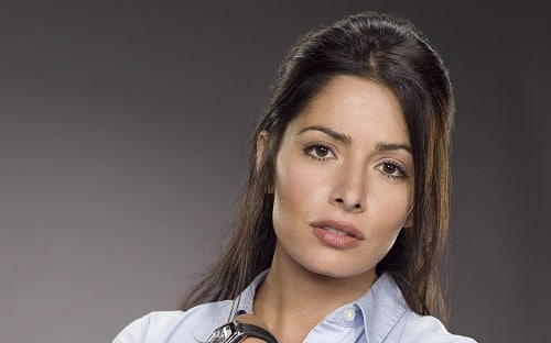 sarah-shahi-wiki-bio-net-worth-height-measurement-age-car-assets-boy-friend-or-spouse