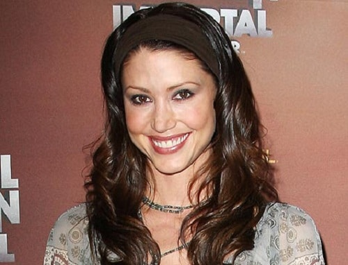 shannon elizabeth biography imdb movies