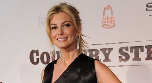 Faith Hill wiki