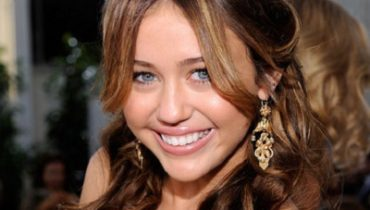 miley-cyrus-wiki