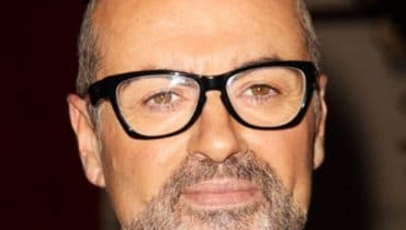 George Michael Wiki, Bio, Net Worth, Height, Measurement
