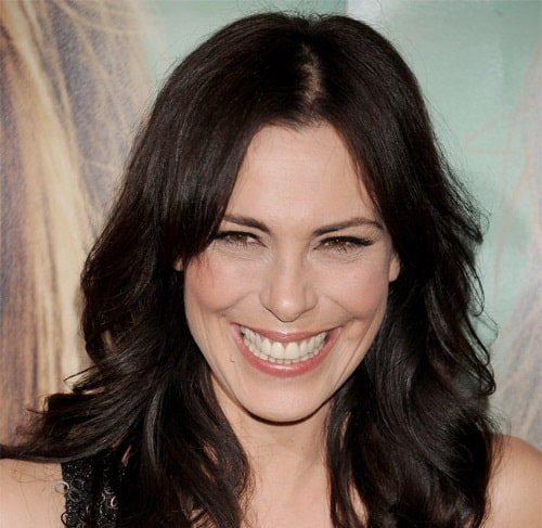 Michelle Forbes Wiki Bio Net Worth Height Age Car Assets Boy Friend Spouse