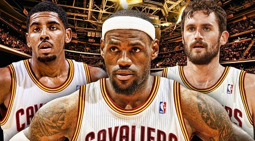 team-cleveland-cavaliers