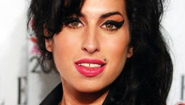 Amy Winehouse wiki