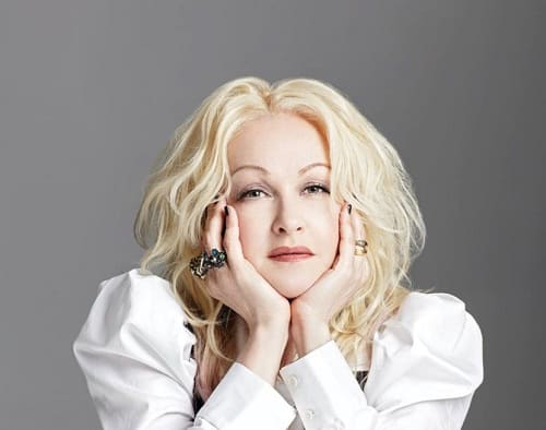 Cyndi Lauper wiki, bio, net worth, height, measurement, age, car ...