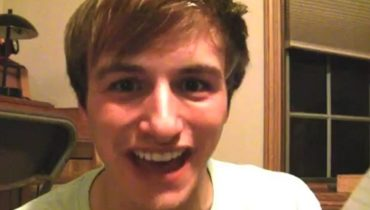 Fred Figglehorn wiki,