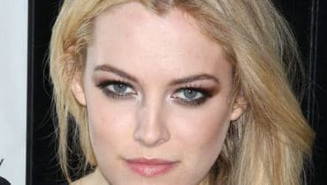Riley Keough wki