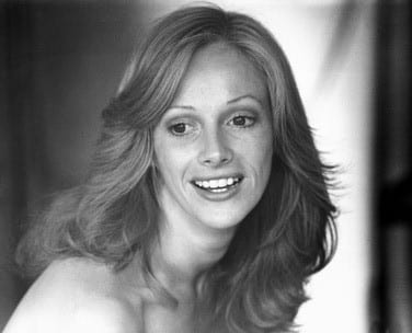 Sondra Locke Wiki, Bio, Net Worth, Height, Measurement ...