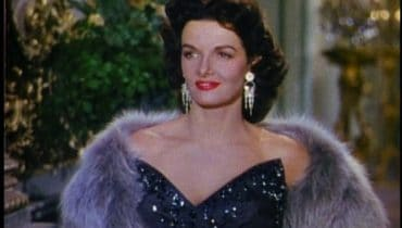 Jane Russell Wiki
