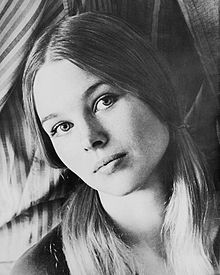 Michelle Phillips Wiki