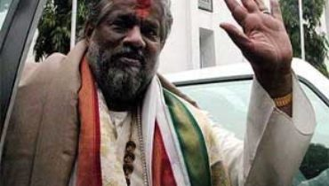 Chandraswami Wiki, Age, Bio, Height, Worth, Assets