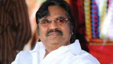 Anshu jamsenpa wiki age bio height husband worth for K murali mohan rao director wikipedia