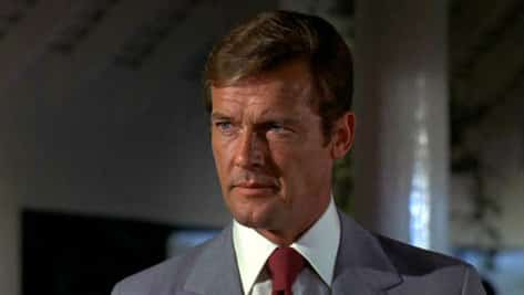 Roger Moore Wiki