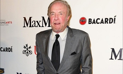 James Caan Wiki Bio Net Worth Height Age Car Assets Spouse