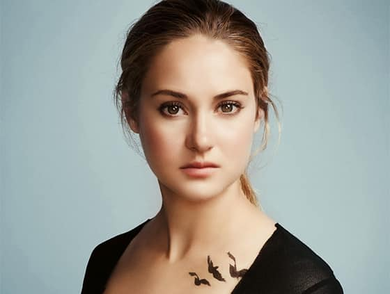 Shailene Woodley Wiki Bio Net Worth Height Measurement Age Car Assets Boy Friend Spouse Daren kagasoff is on facebook. shailene woodley wiki bio net worth