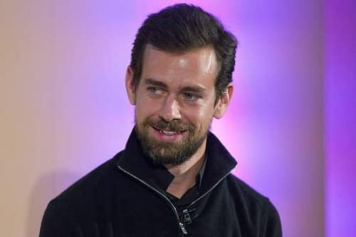twitters-chief-executive-jack-dorsey