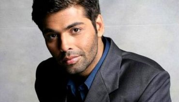 Karan Johar, Wiki, Age, Height, Bio, Worth, Assets