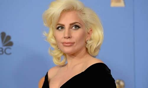 Lady Gaga Wiki, Bio, Age, Net Worth, Height, Car, Assets