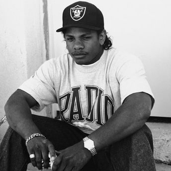 EAZY-E wiki, bio, net worth, height, measurement, age, car, assets, girl  friend or spouse