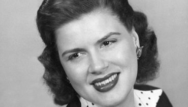 Patsy cline wiki, bio, net worth, height, measurement, age, car, assets, boy friend or spouse