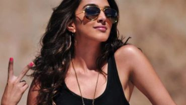 actress-kiara-advani wiki