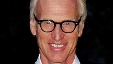 William Brad Hall