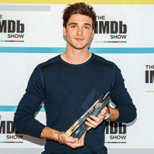Jacob Elordi wiki